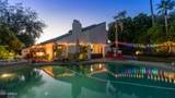 8126 Del Barquero Drive - Photo 46