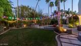 8126 Del Barquero Drive - Photo 47