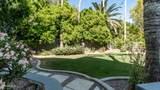8126 Del Barquero Drive - Photo 48