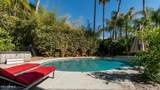 8126 Del Barquero Drive - Photo 49