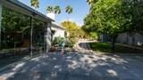 8126 Del Barquero Drive - Photo 57