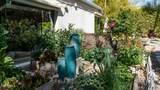 8126 Del Barquero Drive - Photo 58