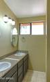 2569 Taxidea Way - Photo 14