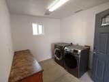4043 Cholla Street - Photo 39