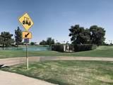 9510 Indian Hills Drive - Photo 38