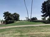 9510 Indian Hills Drive - Photo 39