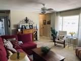 9510 Indian Hills Drive - Photo 4