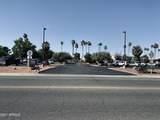 9510 Indian Hills Drive - Photo 40