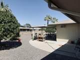 9510 Indian Hills Drive - Photo 44