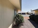 9510 Indian Hills Drive - Photo 45