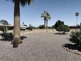 9510 Indian Hills Drive - Photo 47