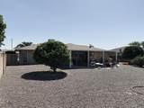 9510 Indian Hills Drive - Photo 49