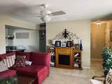 9510 Indian Hills Drive - Photo 7