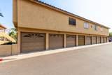4901 Calle Los Cerros Drive - Photo 19