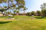 4901 Calle Los Cerros Drive - Photo 20