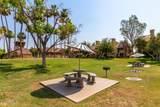 4901 Calle Los Cerros Drive - Photo 21