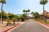 4901 Calle Los Cerros Drive - Photo 24