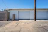 10504 Oakmont Drive - Photo 41