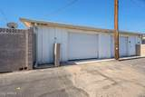 10504 Oakmont Drive - Photo 42