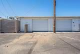 10504 Oakmont Drive - Photo 43