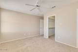 6630 Coral Gable Drive - Photo 13