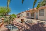 6630 Coral Gable Drive - Photo 21