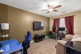 9703 Baltimore Circle - Photo 10