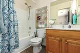 9703 Baltimore Circle - Photo 13