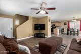 9703 Baltimore Circle - Photo 2