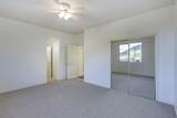 13325 Manzanita Lane - Photo 41