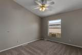 2923 Tonto Lane - Photo 14