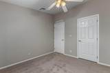 2923 Tonto Lane - Photo 15