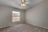 2923 Tonto Lane - Photo 16