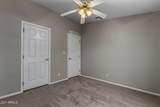 2923 Tonto Lane - Photo 18