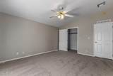 2923 Tonto Lane - Photo 19