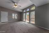 2923 Tonto Lane - Photo 3