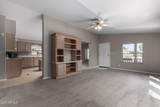 2923 Tonto Lane - Photo 4