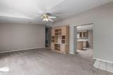 2923 Tonto Lane - Photo 5