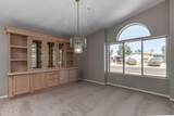2923 Tonto Lane - Photo 7