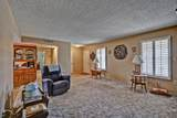 9620 Raintree Drive - Photo 4