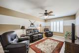 2410 Leisure World - Photo 24