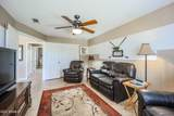2410 Leisure World - Photo 25
