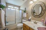 2410 Leisure World - Photo 26