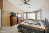 2410 Leisure World - Photo 33