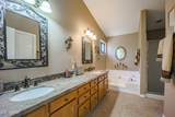 2410 Leisure World - Photo 34
