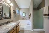 2410 Leisure World - Photo 35
