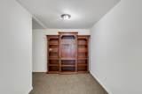 7721 177TH Avenue - Photo 22