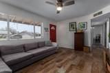 826 Del Rio Street - Photo 10