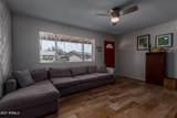 826 Del Rio Street - Photo 11