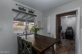 826 Del Rio Street - Photo 17